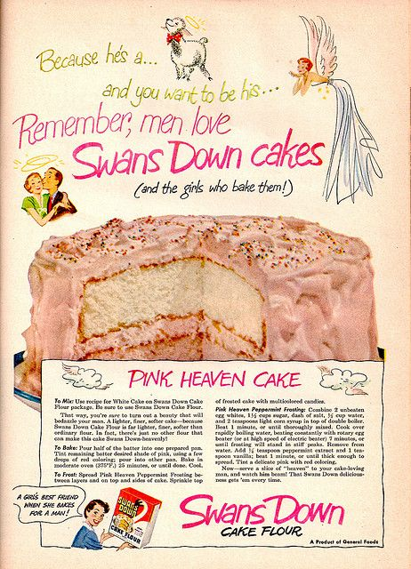 This image has an empty alt attribute; its file name is pink-heaven-cake.jpg